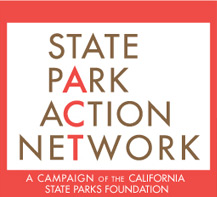 State Park Action Network