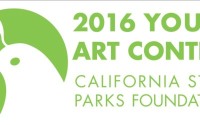 2016 Youth Art Contest